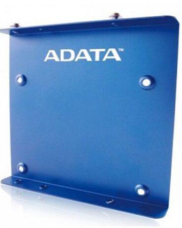 Adata SSD Mounting Kit