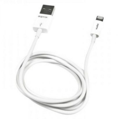 Approx APPC32 2-in-1 Lightning Cable