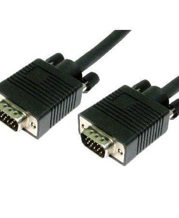 Spire VGA Cable