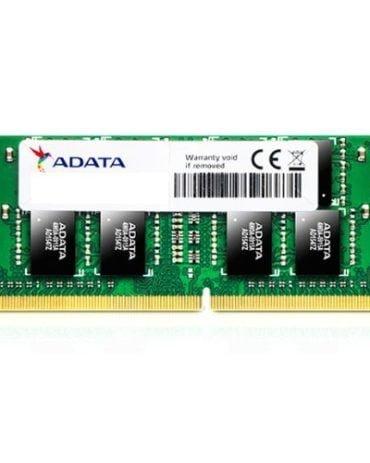 ADATA 4GB Premier DDR4 2400